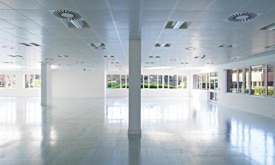 Office Building, Watford