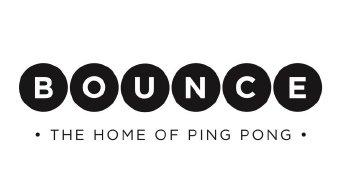 Bounce London