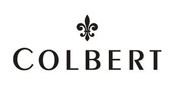 Colbert, Chelsea, London