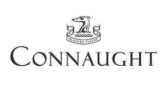Connaught, London