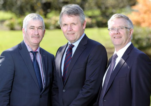 UFU welcomes appointment of new Agriculture Minister