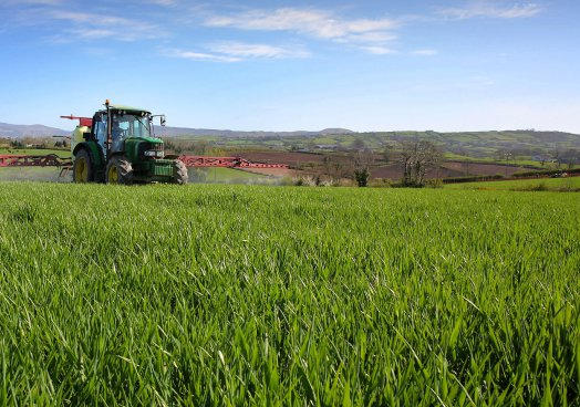 UFU Disappointed by Loss of Leatherjacket Control Product