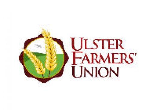 UFU respond to NI non-domestic rating consultation